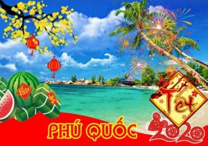 2019-11-15 10:16:04 tour rừng tràm trà sư - phú quốc - du xuân canh tý - 2020 3,990,000