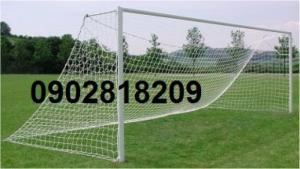Lưới khung thành sân bóng