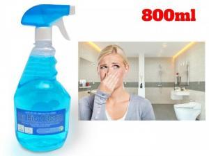 Chai Tẩy Rửa Sinh Học Đa Năng Dr Bio Clean...