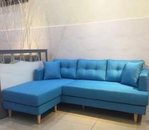 Ghế Sofa phòng khách - Sofa giá rẻ tại TPHCM - Bàn ghế sofa giá rẻ tại xưởng