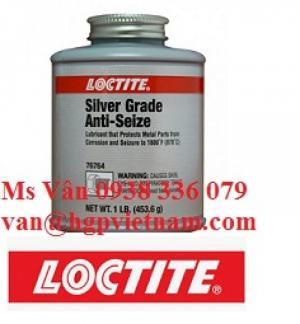 Keo Loctite 76764-1LB