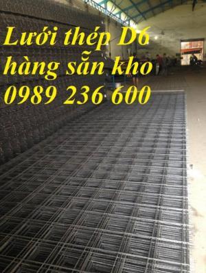 Lưới thép hàn D4a50x50; D4a100x100; D4a150x150; D4a200x200 hàng giá rẻ hàng sẵn kho