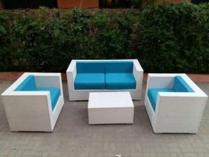 Ghế sofa nằm thư giãn chuyên dùng cho người lớn, người đau cột sống. Ghế thư giãn thiết  tại sở sản xuất HOANG MINH