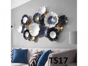 tranh sắt decor Ts17