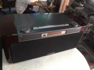 Bán chuyên Cd Sony D3000 hàng bải, đẹp long lanh