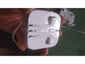 Tai nghe iPhone 6s zin