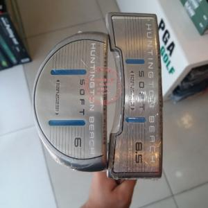 Gậy golf Putter Cleveland