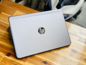 Laptop Hp Folio 1040, i5 4200U 8G SSD128 HD+ Đèn phím Finger  Giá rẻ