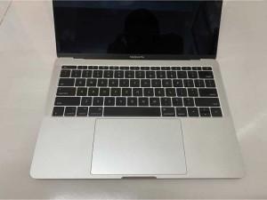 Macbook Pro 13 2017 i5 8gb 128gb nguyên zin
