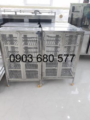Cần bán thiết bị nhà bếp cho trường mầm non giá rẻ, chất lượng cao