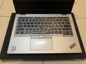 Lenovo Thinkpad L380 i5 8250 8gb 256g đẹp còn bh lâu
