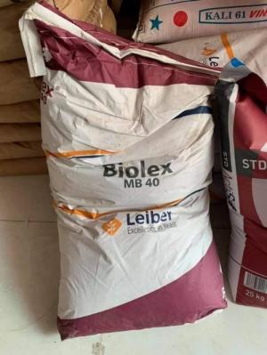 BETAGLUCAN ĐỨC (BIOLEX® MB40 )