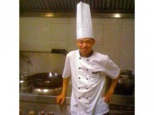 Dịch Vụ Nấu Ăn Quang Hùng Tại Nhà Nhà Đà Nẵng