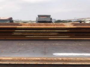 Thép tấm a515gr70, a516 gr70 xuất xứ Hàn Quốc dày 10,12,14,16,18, 20, 25, 30mm