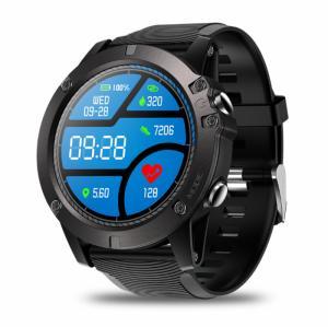 Đồng hồ thông minh smartwatch Zeblaze VIBE 3 Pro