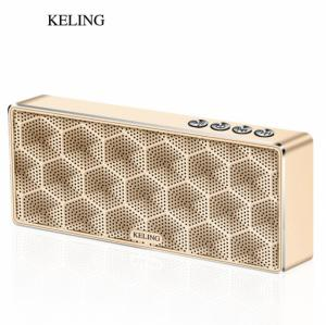 Loa bluetooth Keling F5 cao cấp