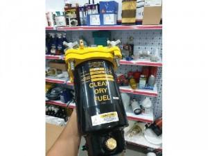 Lọc tách nước FBO-10-DP