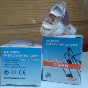 Bóng đèn Osram 24V 250W có chóa - bóng đèn nội soi.