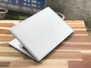Laptop Ultrabook Hp Folio 9480m , i5 4310U 8G SSD180 Đẹp zin 100% giá rẻ