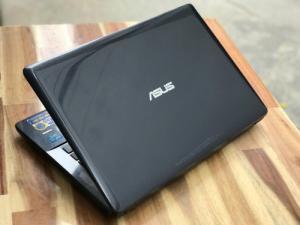 Laptop Asus X451CAP, i3 3217U 4G 500G đẹp zin 100% Giá rẻ