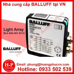 Đại lý cảm biến Balluff BES0292 - BES 516-213-E4-E-03 tại Việt Nam