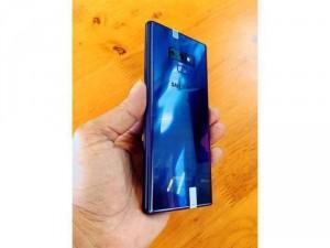 Samsung Galaxy Note 9 512Gb - Ram 8Gb - 2sim