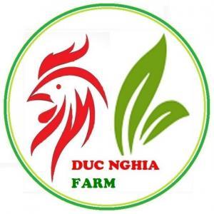 Đức Nghĩa Farm cung cấp sỉ và lẻ phân gà ủ hoai tại Đà Nẵng.