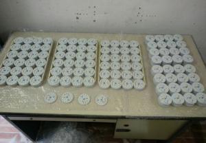 Dọn kho thanh lý 900 modun 5cm LED 2 mầu 5w