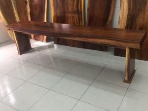 Kệ gỗ me tây nguyên tấm