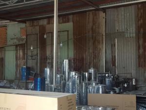 sản xuất máy nước nóng năng lượng mặt trời giá rẻ theo yêu cầu hcm.