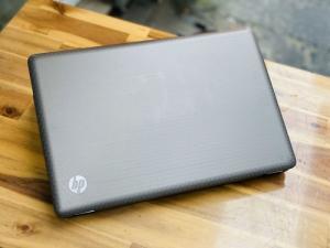Laptop Hp G62, I3 380M 4G 250G 15inch Đẹp zin 100% Giá rẻ