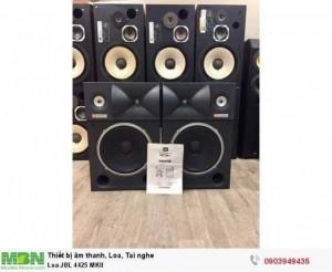 Loa JBL 4425 MKII