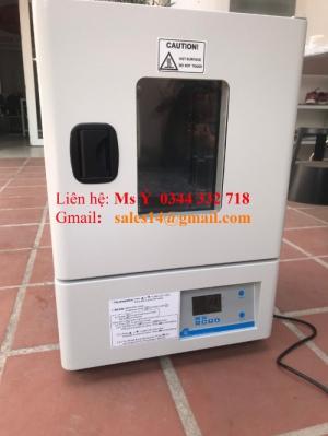 Tủ sấy phòng thí nghiệm giá tốt Đài Loan