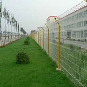 2019-12-12 16:18:38  4  Hàng rào lưới thép hàn mạ kẽm sơn tĩnh điện D4 a 50x150 105,000