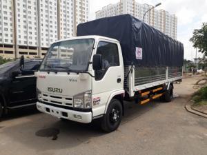 2019-12-12 17:43:45  3  Xe tải 1.9 tấn thùng dài 6m2 545,000,000