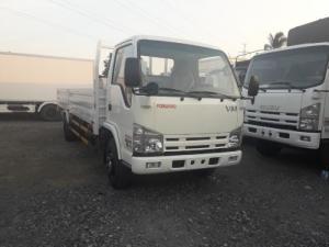 2019-12-12 17:43:45  2  Xe tải 1.9 tấn thùng dài 6m2 545,000,000