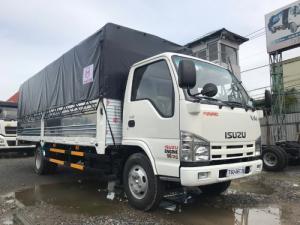 2019-12-12 17:43:45  7  Xe tải 1.9 tấn thùng dài 6m2 545,000,000