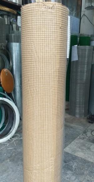 2019-12-12 20:35:04  5  Lưới trát tường chống nứt tường ,nứt sàn 5x5 ,10x10 tại Hà Nội 420,000