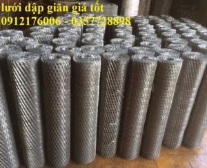 2019-12-12 20:35:04  9  Lưới trát tường chống nứt tường ,nứt sàn 5x5 ,10x10 tại Hà Nội 420,000