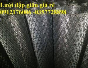 2019-12-12 20:35:04  7  Lưới trát tường chống nứt tường ,nứt sàn 5x5 ,10x10 tại Hà Nội 420,000