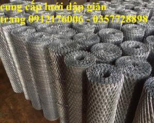 2019-12-12 20:35:04  8  Lưới trát tường chống nứt tường ,nứt sàn 5x5 ,10x10 tại Hà Nội 420,000