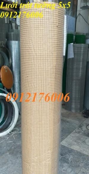 2019-12-12 20:35:04  14  Lưới trát tường chống nứt tường ,nứt sàn 5x5 ,10x10 tại Hà Nội 420,000