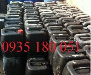 Hóa chất Amonihydroxit NH4(OH) 22%, 18% (inbox giá tốt)