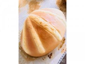 Bánh Mì Bắp Kem Sữa Tươi phô mai