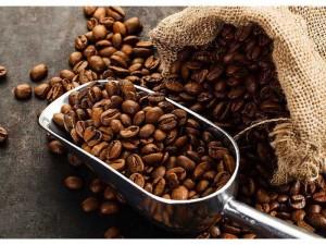 Cà phê nguyên chất tây nguyên