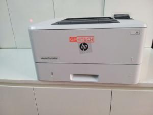 HP laserjet pro m402d – Máy in laser đen trắng - gphitech.vn