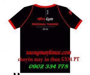 Công ty may đồng phục uy tín, đẹp giá rẻ nhất TPHCM. Chuyên thiết kế, in logo, may đồng phục công ty, trường học