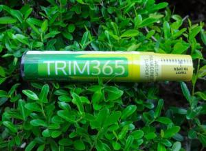 Sản phẩm Tế bào gốc của Mỹ TRIM 365 : Độc - Lạ - Xịt dưới lưỡi & có kết quả chỉ sau 10 giây