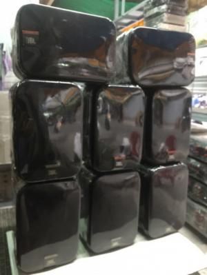 chuyên bán Loa JBL 1 XTREME (USA)  đẹp còn 98% mới ,