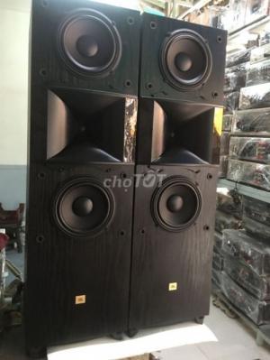 Chuyên bán Loa JBL SAV 1600 hàng đẹp Long lanh